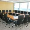 MDC-UM Conference Room