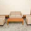 HON Lounge Furniture